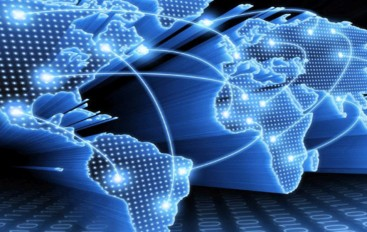 Why Managed DNS Means Secure DNS