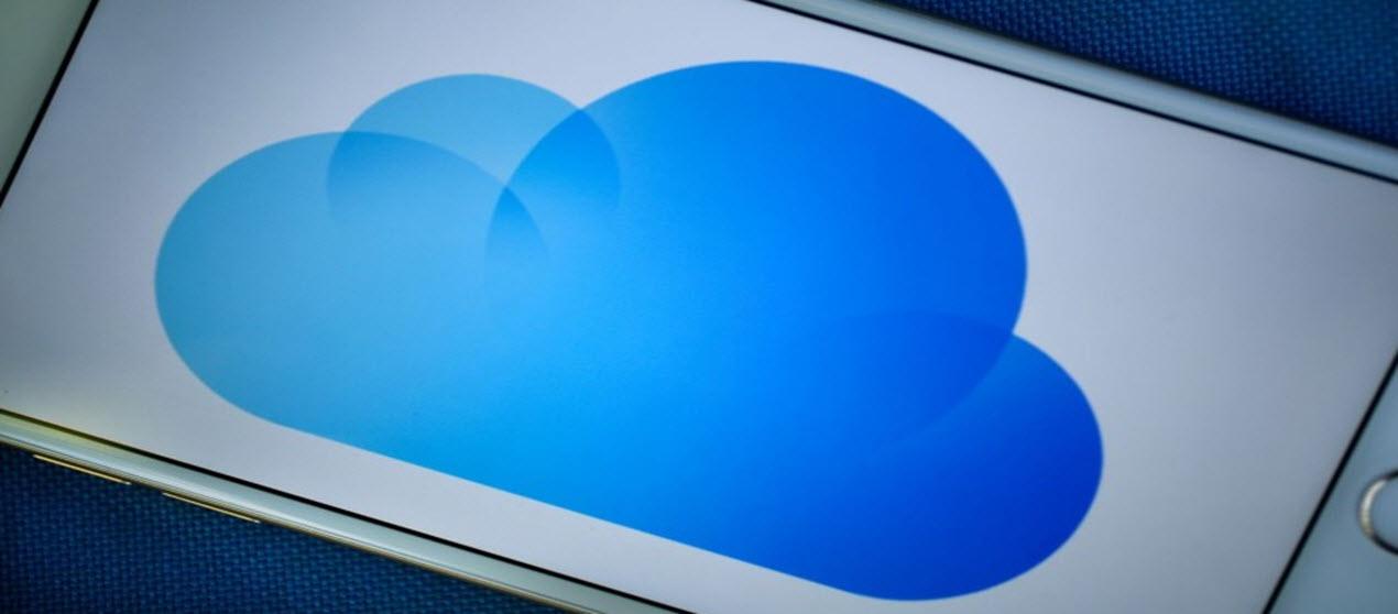 'Celebgate' hacker pleads guilty to cracking iCloud accounts