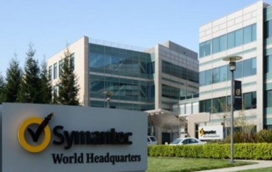Critical Flaws In Symantec Security Tools Expose Millions Of Computers To Hacking