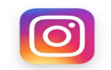 "Croxteth teen arrested over hacking of Instagram account with ""thousands of followers"""