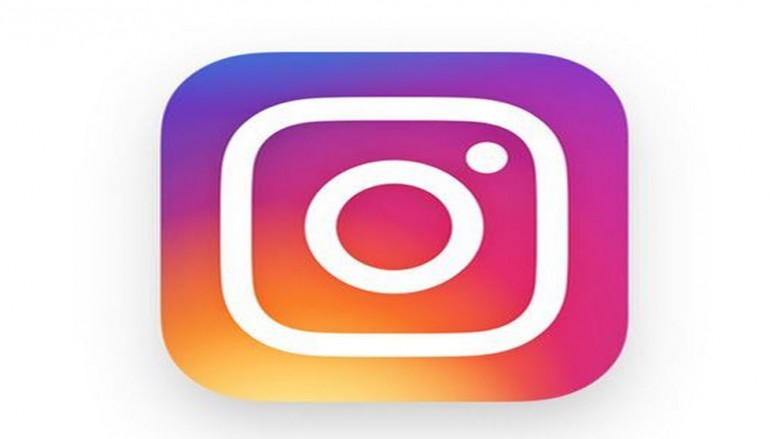 """Croxteth teen arrested over hacking of Instagram account with """"thousands of followers"""""""