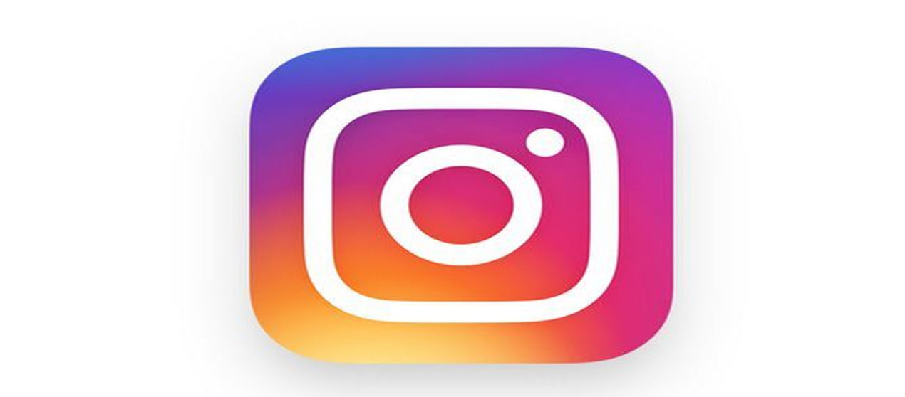 Croxteth teen arrested over hacking of Instagram account with
