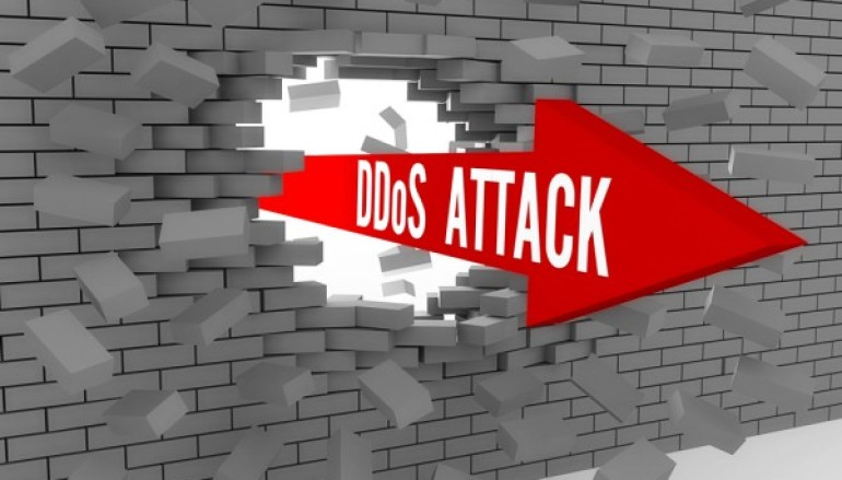 Beware: DDOS attacks a greater threat than ever