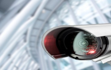 Zero day in popular video surveillance technology goes public, unpatched