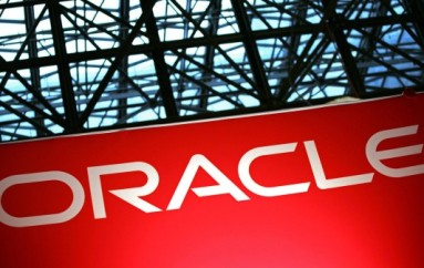 Many enterprise apps affected by flaws in Oracle OIT libraries