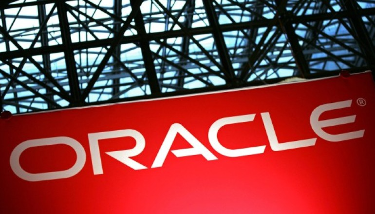 Oracle to release fixes for 334 vulnerability patches
