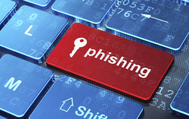 Hackers compromising checkout process on retail sites, redirecting shoppers to phishing page