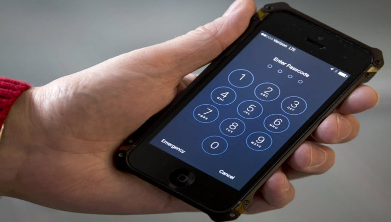 US efforts to regulate encryption have been flawed, government report finds