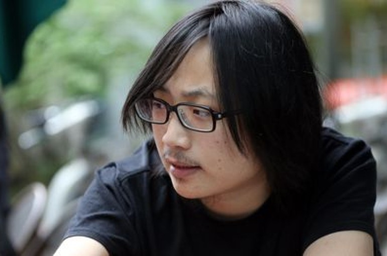 Founder of China's largest 'ethical hacking' community arrested