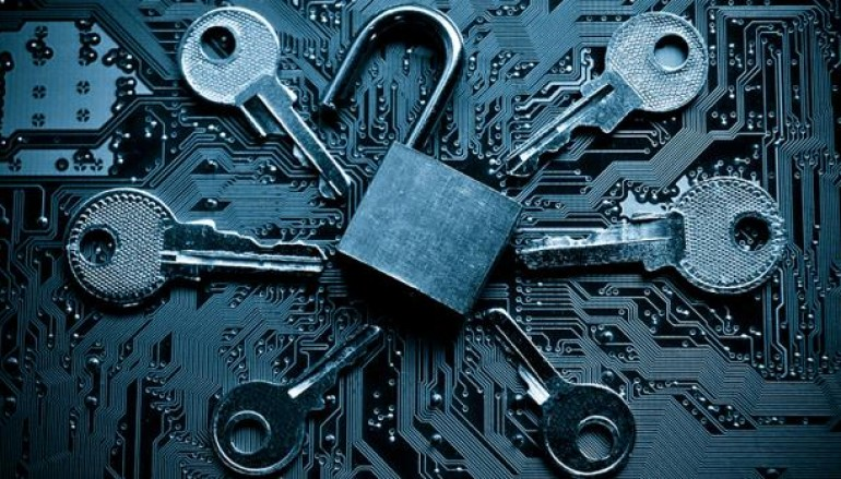 Over 80% of IT Leaders Admit Security Skills Crisis