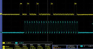 radio-signal