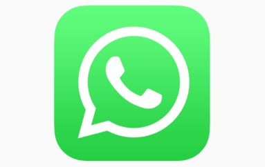 WhatsApp may leave deleted chats behind in your iCloud backups