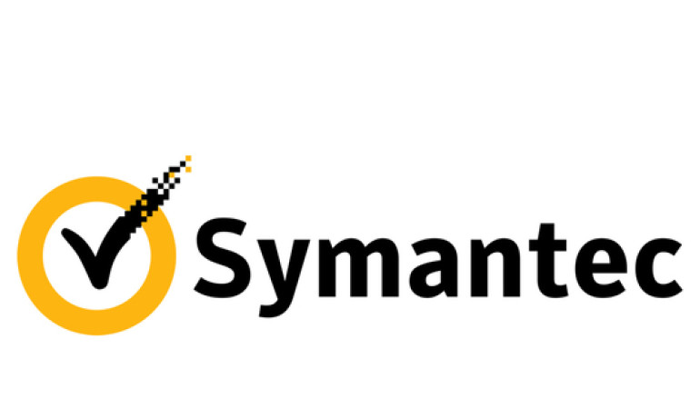 Symantec Discovers Strider, A New CyberEspionage Group