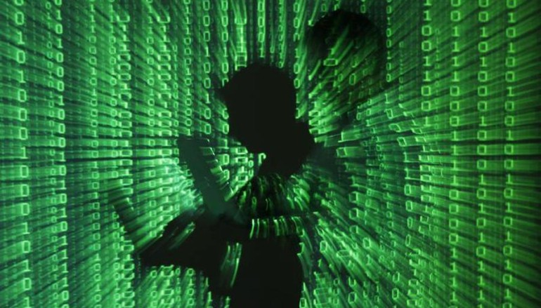 Rate of cybercrimes up by 39%, says expert