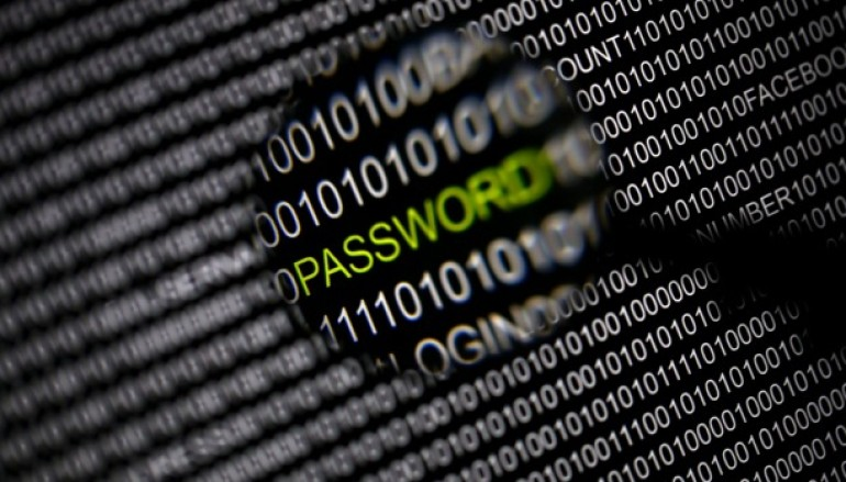 There's a new way to make strong passwords, and it's way easier