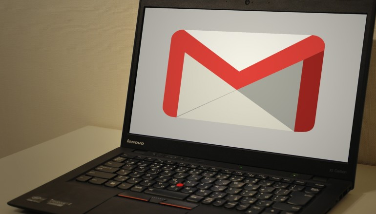 Google just made it harder for hackers to trick you in Gmail