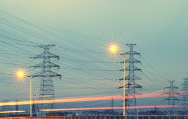 Nation State Energy Grid Malware Bypasses Cyber and Physical Security
