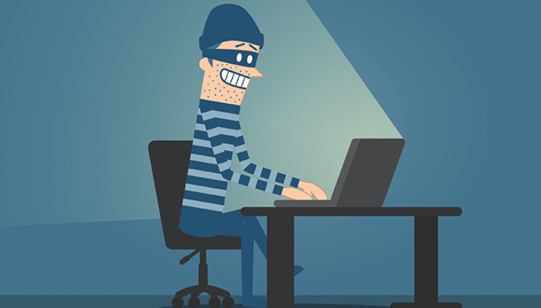 Global cybercrime costs will exceed $6T annually by 2021