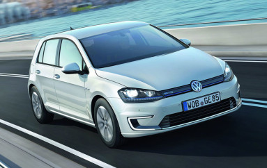 Shocking Report Claims Over 100 Million Volkswagens Are Vulnerable To Hacking