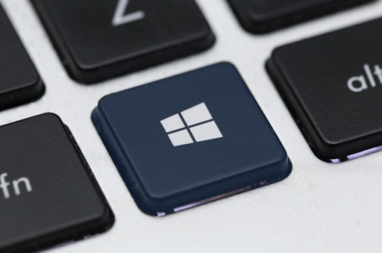 Microsoft tightens up Windows 10 security by requiring kernel mode drivers to be digitally signed