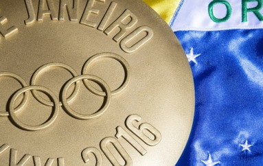 Rio Olympics a Sporting Ground for Fraudsters