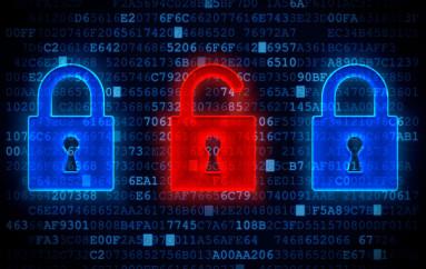 Linux TCP flaw lets 'anyone' hijack Internet traffic