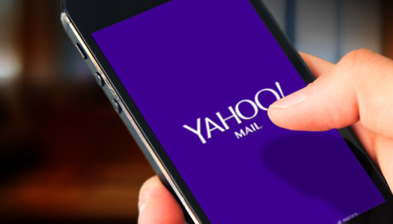 Credentials from 200 Million Yahoo Accounts Reportedly for Sale Online