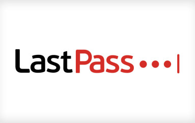 LastPass Patches Password Manager Vulnerability