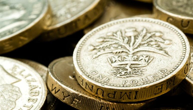 Ramnit Rears Its Ugly Head Again, Targets Major UK Banks