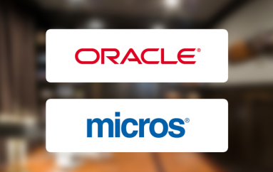 Oracle's Micros Payment Systems Hacked