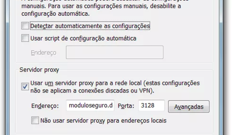A new Brazilian banking Trojan leverages on PowerShell