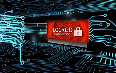 Retooled Locky Ransomware Pummels Healthcare Sector