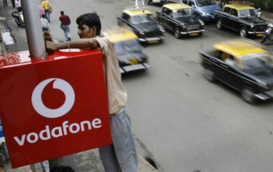 Vodafone, Airtel networks witnessed cyberattacks