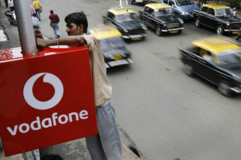 Vodafone, Airtel networks witnessed cyberattacks
