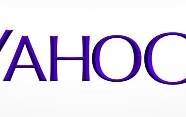 Yahoo investigating hacker's claims of massive data breach