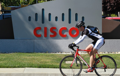 Big Security Bug Affects Hundreds Of Thousands Of Cisco Devices