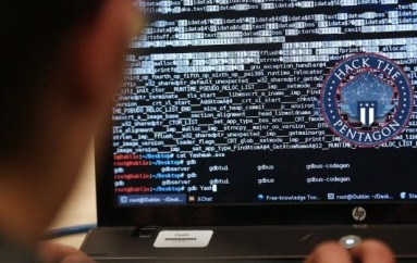 Two hackers who entered into Hack The Pentagon program leaked information about 30,000 feds