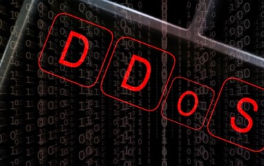 Million Dollar DDoS Tool Hacked