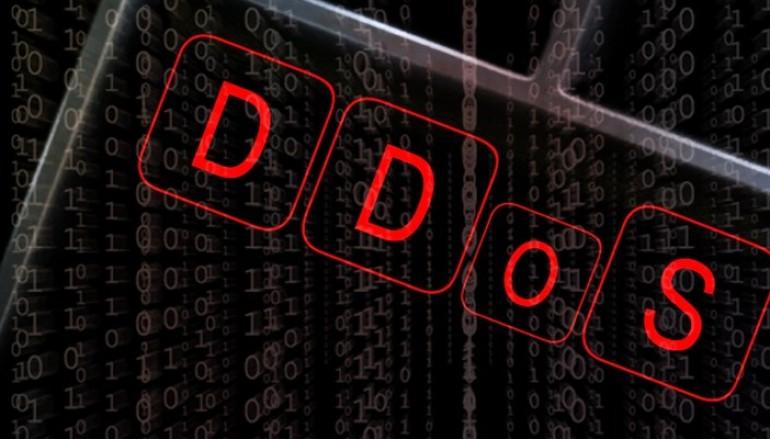 Million Dollar DDoS Tool Hacked