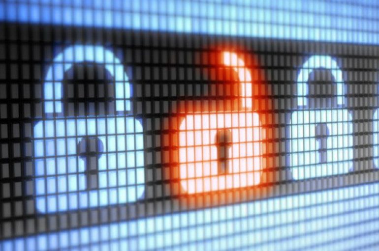 Less Than One-Third of Organizations Prepared for IoT Security Risks, Survey Finds