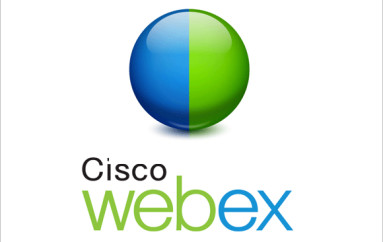 Serious Flaws Found in Cisco WebEx Meetings Server