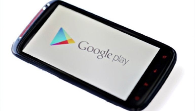 40 apps containing DressCode malware family found on Google Play