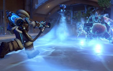 Blizzard's Battle.net knocked offline by DDoS attack claimed by PoodleCorp