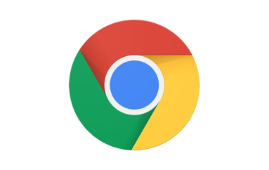 Google to slap warnings on non-HTTPS sites