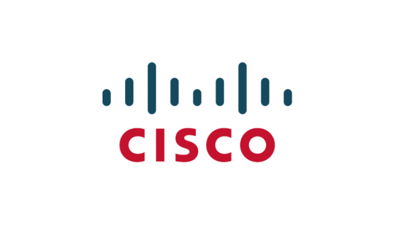 "Cisco Finds New Zero-Day Linked to ""Shadow Brokers"" Exploit"