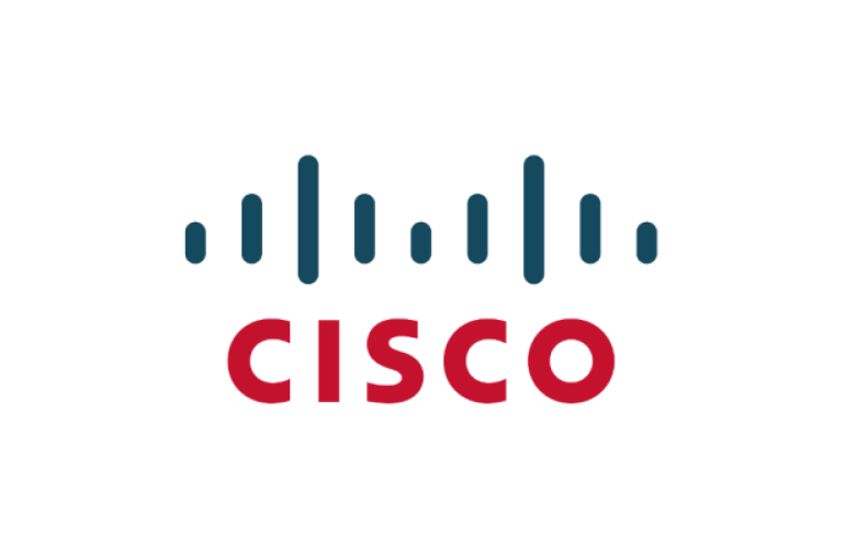 """Cisco Finds New Zero-Day Linked to """"Shadow Brokers"""" Exploit"""