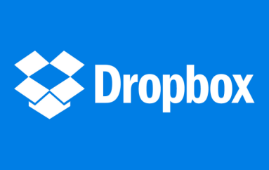 Dropbox hack leads to 68 million passwords dumped online