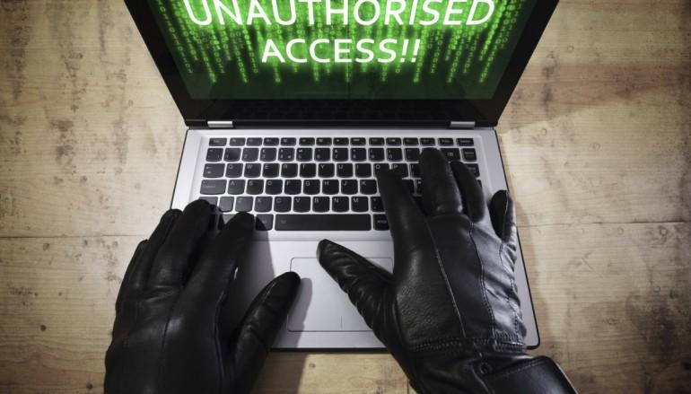 EurekAlert site down after 'serious breach' sees hackers leak embargoed studies on Twitter