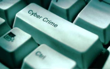 More than 100 cyber crime suspects arrested in Sharjah this year