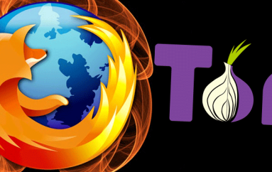 Firefox Browser vulnerable to Man-in-the-Middle Attack